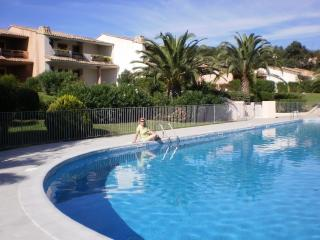 Residence Playa Oro Corsica - Sari-Solenzara vacation rentals
