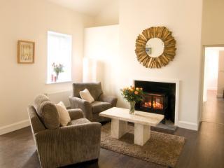 Gap of Dunloe Suite - Killarney vacation rentals