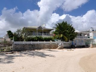 Beachgate Beachfront Villas - Hastings vacation rentals