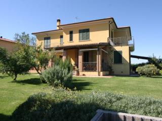 Agriturismo Nonna Stella - Bibbona vacation rentals
