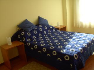 Ocean View Apartment, - Viana do Castelo vacation rentals