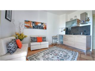 Sardinia Holiday apartment Porto Cervo Casa Marina - Costa Smeralda vacation rentals