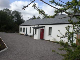 Beaufort Suite - Killarney vacation rentals