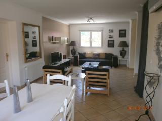 Casa Solymar - L'Alfas del Pi vacation rentals