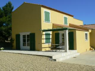 SPACIEUSE VILLA 150 M2 NARBONNE PLAGE - Narbonne vacation rentals