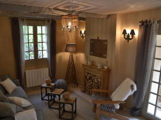 La Maison de Moustiers - Moustiers Sainte-Marie vacation rentals