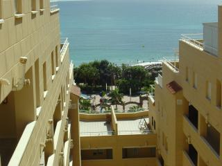 Penthouse in Marina D'Or/GOLF - Oropesa Del Mar vacation rentals