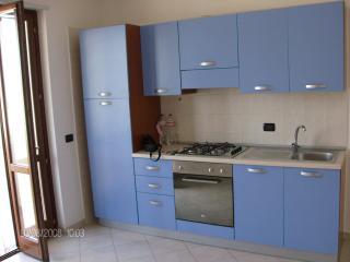 Casa Tati - Lecce vacation rentals