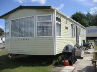 Rockley Park Lytchett Bay View - Poole vacation rentals