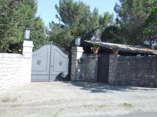 Bellavista - Modica vacation rentals