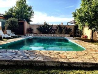 Villa Mostar - Mostar vacation rentals