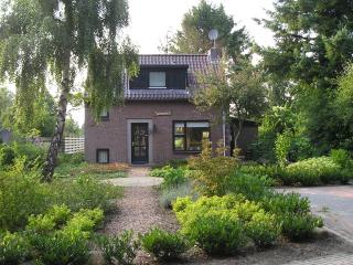 Landhuisje Leda - Diever vacation rentals