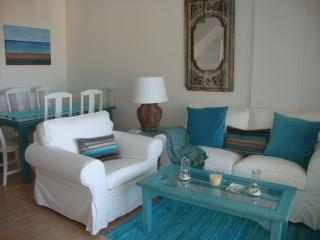 Vistahermosa - Islantilla vacation rentals
