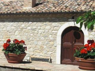 Il Gelso - Bomba vacation rentals