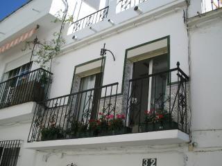 Casita Marbella - Marbella vacation rentals