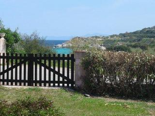 FLATS RENT IN ILE ROUSSE - CORSE - Montegrosso vacation rentals