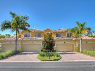 RS44 - Bradenton vacation rentals