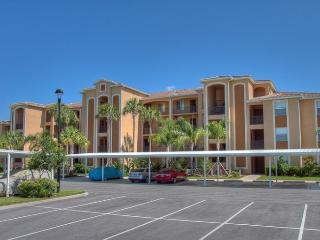 RS45 - Florida South Central Gulf Coast vacation rentals