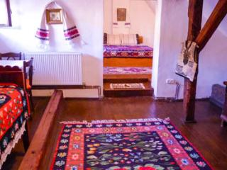 Drama Queen Inn - Sibiu vacation rentals