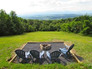 /\^/\Secluded Mountain Getaway/\^/\ - Luray vacation rentals