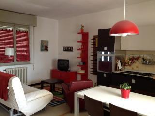 A Casa dei Nonni - Mondolfo vacation rentals