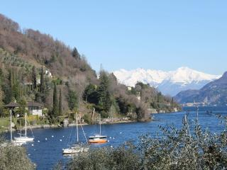 The Beach House near Bellagio - Lenno vacation rentals