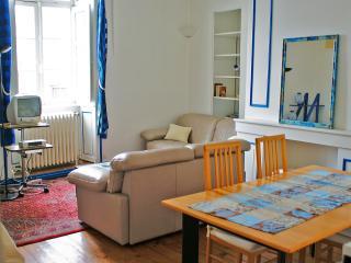 Vannes, 80 m² près du port - Vannes vacation rentals