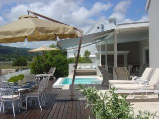 Oniro On Thesen - Knysna vacation rentals
