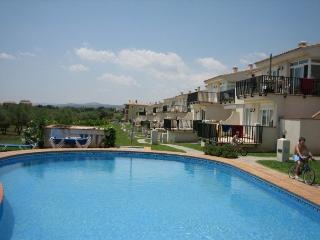 Montero III - Vinaros vacation rentals