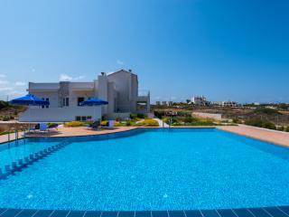 DIAS-Cretan View - Stavros vacation rentals
