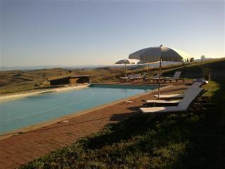 Agriturismo Castello - Volterra vacation rentals