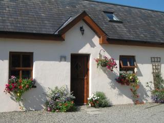 Cottage 2 - Castletownshend vacation rentals