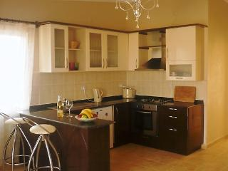 Moonhill apartment - Altinkum vacation rentals