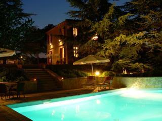 Villa Roberta - Offida vacation rentals