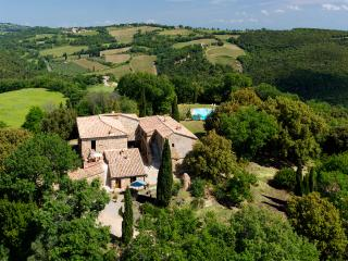 Ginestre - Castelnuovo dell'Abate vacation rentals
