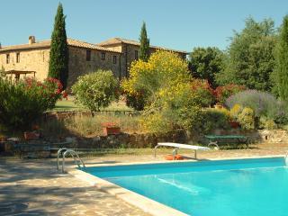 Archi - Tuscany vacation rentals