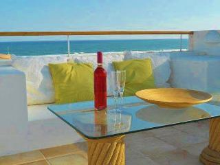 Villa Meia Praia - Lagos vacation rentals