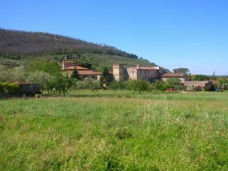 Agriturismo Villa Buieri - Calci vacation rentals