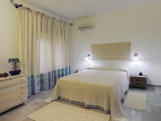 Abbaechelu trilo - Santa Margherita di Pula vacation rentals