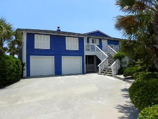 Ensenada Siete 1766 - Pensacola Beach vacation rentals