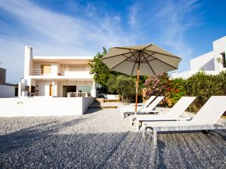 Modern 5 bedroom House near Ibiza town - Nuestra Senora de Jesus vacation rentals