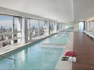 All luxury, Mcdonalds price.! - Buenos Aires vacation rentals