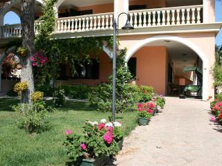 stella marina residence - Lendinuso vacation rentals