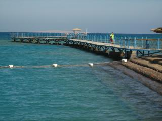 Lillyland Beach Club - Hurghada vacation rentals