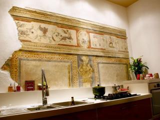 Cà del Borgo - Bergamo vacation rentals