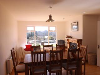 Self Catering Blarney - Blarney vacation rentals
