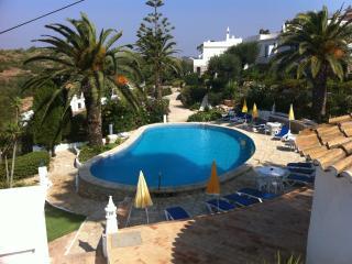 Villa 3B - Albufeira vacation rentals