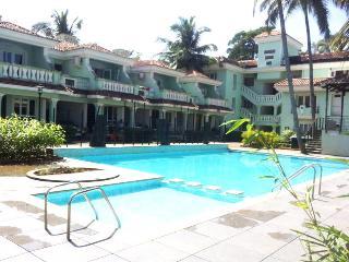 3 Bedroom Villa in Goa - Benaulim vacation rentals