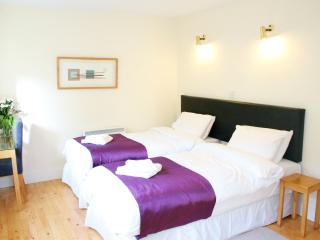 Carleton Village Seaview Apartment - Youghal vacation rentals