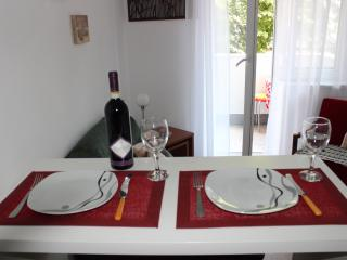 Little Joburg Apartment - Belgrade vacation rentals
